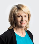 Cindy Andrew, Real Estate Pro in Omaha, NE