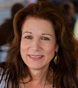 April Young, Real Estate Agent in Los Gatos, CA