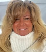 Shelly Dross…, Real Estate Pro in Traverse City, MI