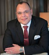Juan Loubriel, Real Estate Pro in Woodhaven, NY