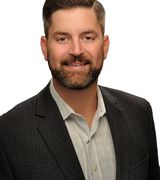 Christopher Graham, Real Estate Agent in Baltimore, MD