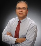 Alfonso S. H…, Real Estate Pro in Rockville, MD