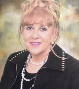 Terri Stone-…, Real Estate Pro in Marble Falls, TX