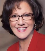 Diane Birrell, Real Estate Agent in Staten Island, NY
