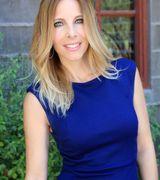 Lisa Katz, Real Estate Agent in Scottsdale, AZ