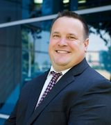 Barry Mathis, Real Estate Pro in Roseville, CA