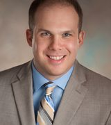 Eric Whitlock, Agent in Rochester, NY