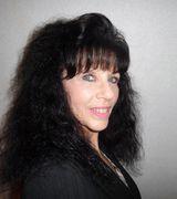 Lynn Wagner, Real Estate Pro in Massapequa Park, NY