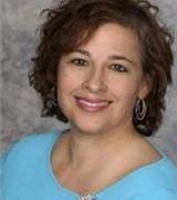 Anne Kofsky, Real Estate Pro in East Brunswick, NJ