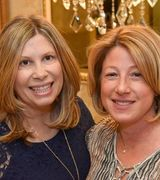 Sue Lovit & Dana Farber-Schwern, Real Estate Agent in Montclair, NJ