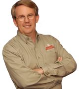 Theodore Harden, Real Estate Agent in Tempe, AZ