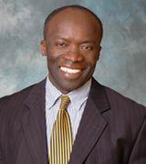 Paul LeJoy, Real Estate Agent in NEWARK, CA
