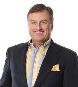 Michael Moulton, Agent in longboat key, FL