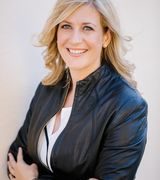 Tammy Campbe…, Real Estate Pro in St Helena, CA