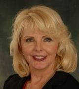 Kathleen Moyer, Real Estate Agent in Carlsbad, CA