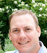 Justin Biehl, Real Estate Pro in Fishers, IN