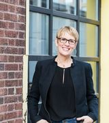Stacy Elmquist, Real Estate Agent in Edina, MN