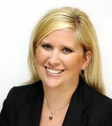 Amy Diamond, Real Estate Agent in Arlington Heights, IL