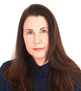 Nancy Blaker Weber, Real Estate Agent in NYACK, NY