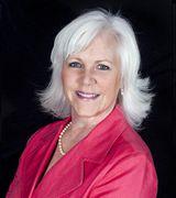 Sue Lunsford, Real Estate Pro in Renton, WA