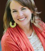 Reba Haas, Real Estate Pro in Seattle, WA