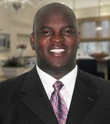 Victor Olabi…, Real Estate Pro in Brentwood, CA