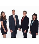 Ed and Cindy…, Real Estate Pro in Shelby Township, MI