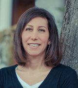Lori Rubin, Real Estate Agent in Bryn Mawr, PA