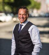Francesco Mazzaferro, Real Estate Agent in Hoboken, NJ