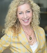Leianne Messina-Brown, Agent in Sandy Springs, GA