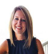Christy Alred, Real Estate Pro in Gadsden, AL