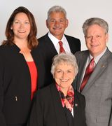 Ruby Darr Team, Agent in York, PA
