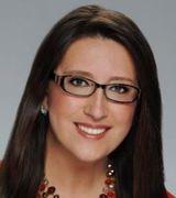 Amber Honeycutt, Agent in Kernersville, NC