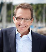 Dennis Paige, Real Estate Agent in Bainbridge Island, WA