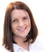 Karen Heidisch, Real Estate Agent in Pompano Beach, FL