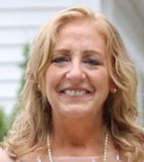 Susan Condon,…, Real Estate Pro in Weymouth, MA