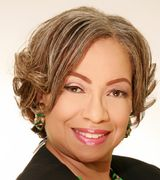 Diana White-…, Real Estate Pro in Greenbelt, MD