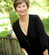Charlotte Burgamy, Agent in Tifton, GA