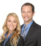 Michael & Jessica Wolf, Real Estate Agent in San Diego, CA