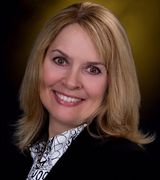 Trudy Hess, Real Estate Pro in Woodstock, GA