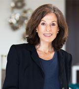 Anne Oliver, Real Estate Agent in Honolulu, HI
