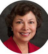 Joan Mitchell, Agent in Blacksburg, VA