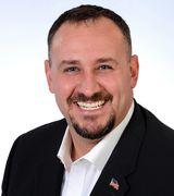 Andrew Gordon, Real Estate Pro in Magnolia, TX