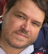 Jim Snodgrass, Agent in Sahuarita, AZ
