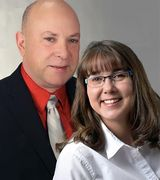 Louis and Su…, Real Estate Pro in Winchester, KY