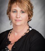 Karen Terry, Real Estate Pro in Maryville, TN