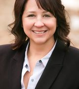 Carri Thiel, Agent in Omaha, NE