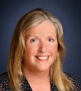 Janet Burchfield, Real Estate Agent in Coupeville, WA