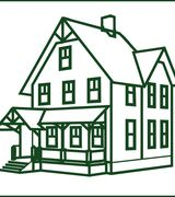 Preservation…, Real Estate Pro in Newton, MA