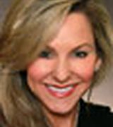 Britt Langman, Agent in Cincinnati, OH